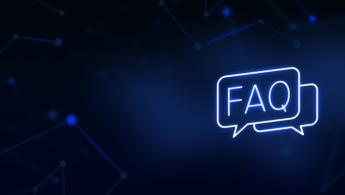 Parcourez notre FAQ