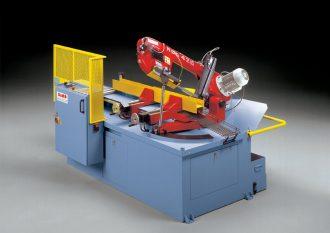 MOD-420-A-60-CNC