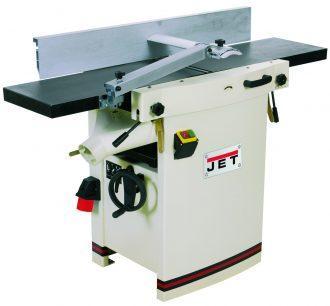 JPT 310-M