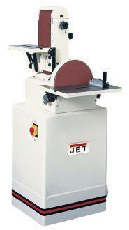 JSG 31A