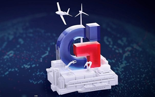 Salon Global Industrie 2020 (REPORTE !)