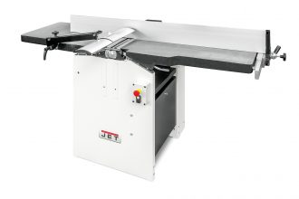 RDJ-410-M